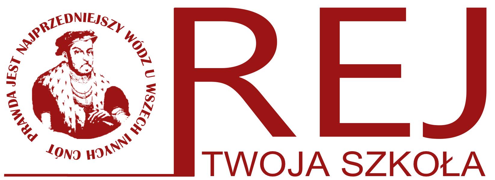 Zespół Szkół nr 2  im.M.Reja w Kraśniku